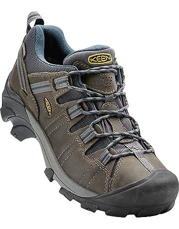 pretty nice a6e4d 75c84 KEEN Men s Targhee II Hiking Shoe