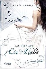 Das Herz aus Eis und Liebe: Band 2 (Samurai-Dilogie) (German Edition) Kindle Edition