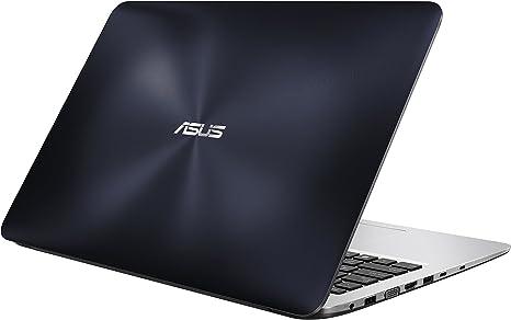 ASUS F556UJ-XO010T - Portátil de 15.6