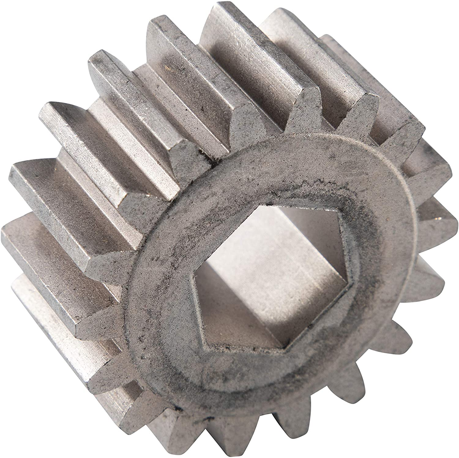 Lippert Components 122739 18 Tooth Spur Gear (12 DP/14.5 PA),1 Pack