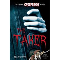 The Creepshow: The Taker