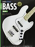 Rockschool Bass Grade 1 (2012-2018)
