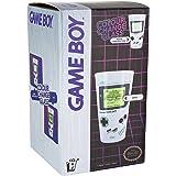 Nintendo Game Boy - Colour Change Glass (輸入版)