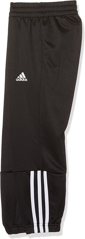 Adidas BP8835 Ch/ándal para ni/ñas