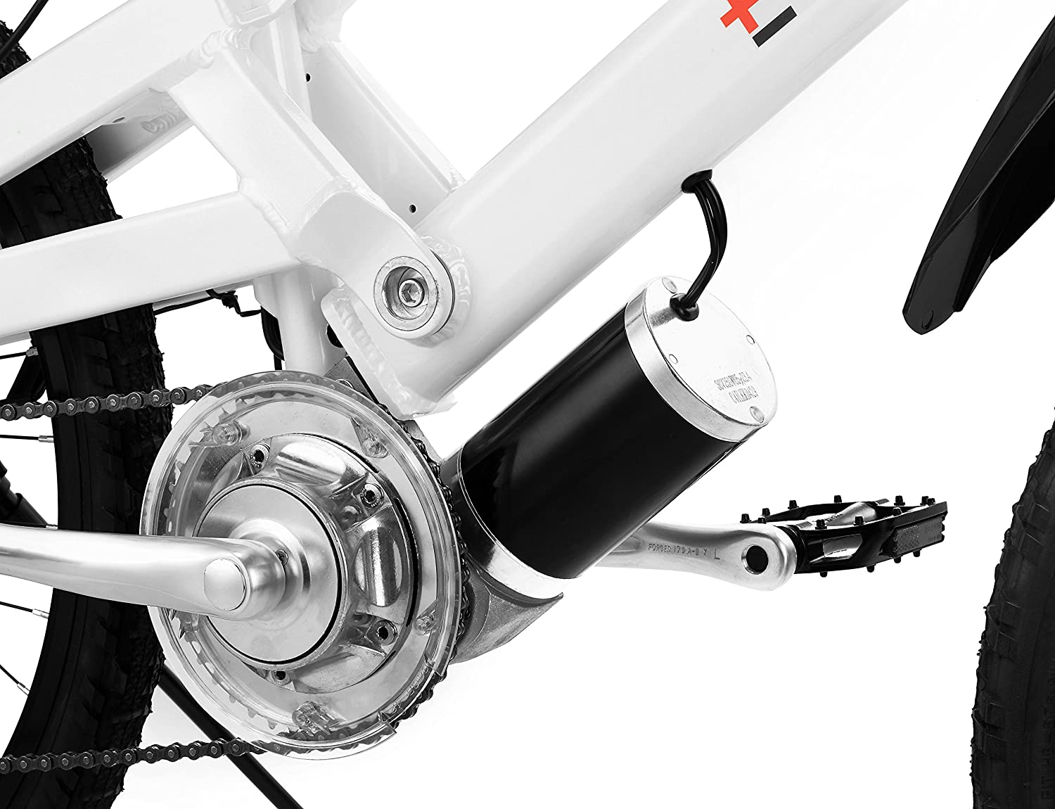 80 10 Factory Mid Drives For Electric Bikes In 2014