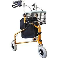 Mobiclinic, Modelo Caleta, Andador para ancianos, mayores