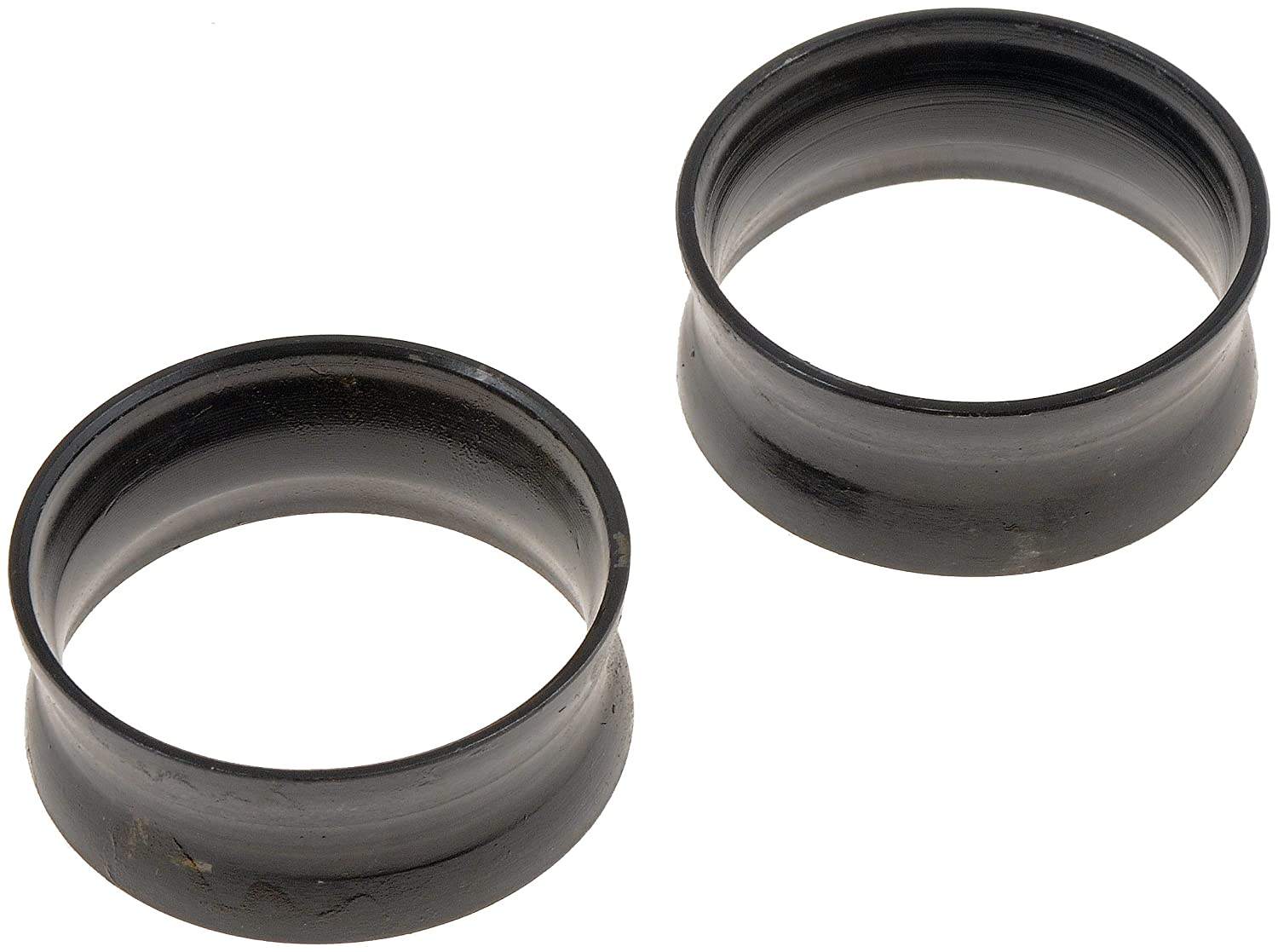 Dorman HELP! 81057 Pinion Bearing Spacer Dorman - HELP 49169
