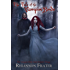 The Tale of the Vampire Bride (The Vampire Bride Dark Rebirth Trilogy Book 1)