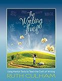 The Writing Thief