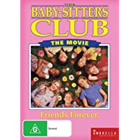 BABY SITTERS CLUB, THE: THE MOVIE