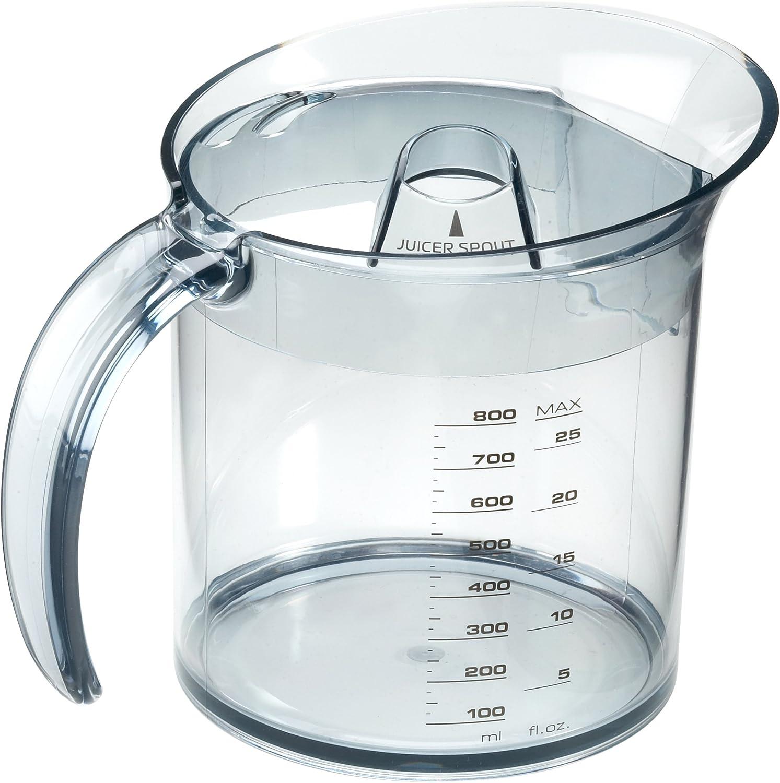Gastroback 92009 Saftbox f Artikel 40118