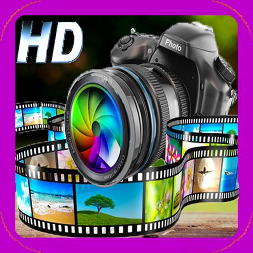 cámara profesional: Amazon.es: Appstore para Android