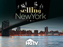 Selling New York Season 1