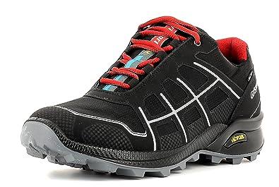 977a29a6f05 Grisport Men s Hiking Boots  Amazon.co.uk  Shoes   Bags