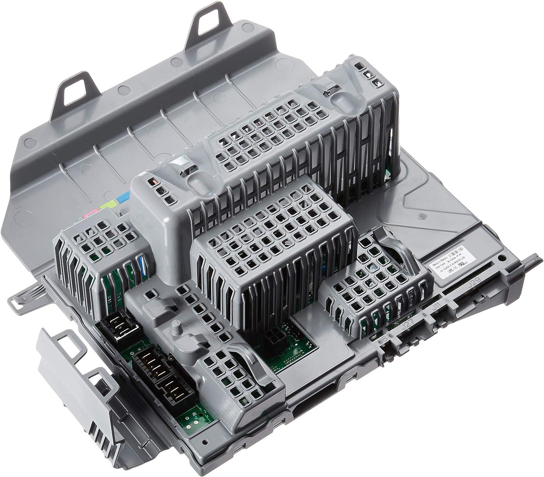 W11035836 Main Control New Oem