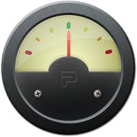 PitchLab Pro