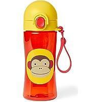 Skip Hop SH252626 Zoo Lock Top Sport Bottle