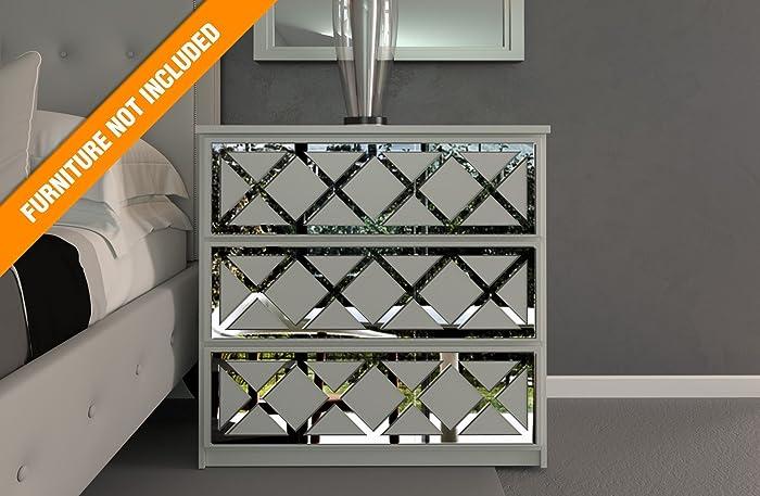 Outdoor Küche Ikea Malm : Schlafzimmer kommoden günstig online kaufen ikea