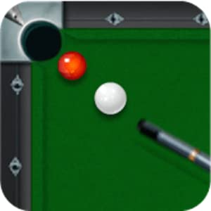 Aim Point Pool: Amazon.es: Appstore para Android