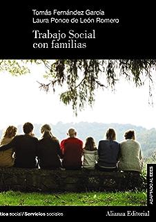 Los Servicios Sociales en España (Trabajo Social) eBook: Roldán García, Elena/García Giráldez, Teresa/Nogués Sáez, Luis: Amazon.es: Tienda Kindle