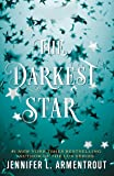 The Darkest Star (Origin Series)