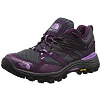 The North Face Women's Hedgehog Fastpack GTX (EU) Low Rise Hiking Boots