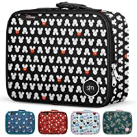 Simple Modern Hadley - Incoming, Small Lunch Bag, Disney: Mickey Ears