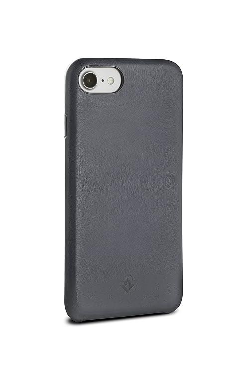 Twelve South 12-1721 - Carcasa para Apple iPhone 7, Color ...