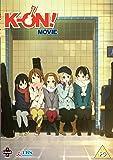 K-On! The Movie [DVD]