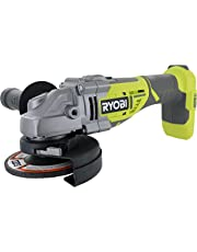 Amazon Com Grinders Power Tools Tools Amp Home
