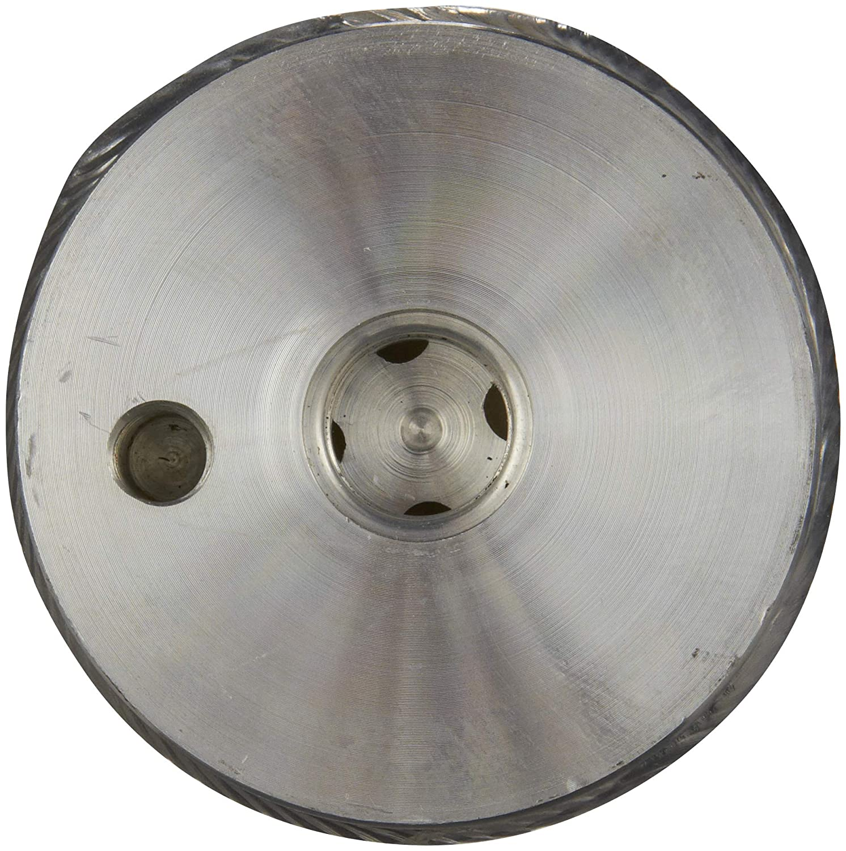 Spectra Premium 0283051 A//C Accumulator