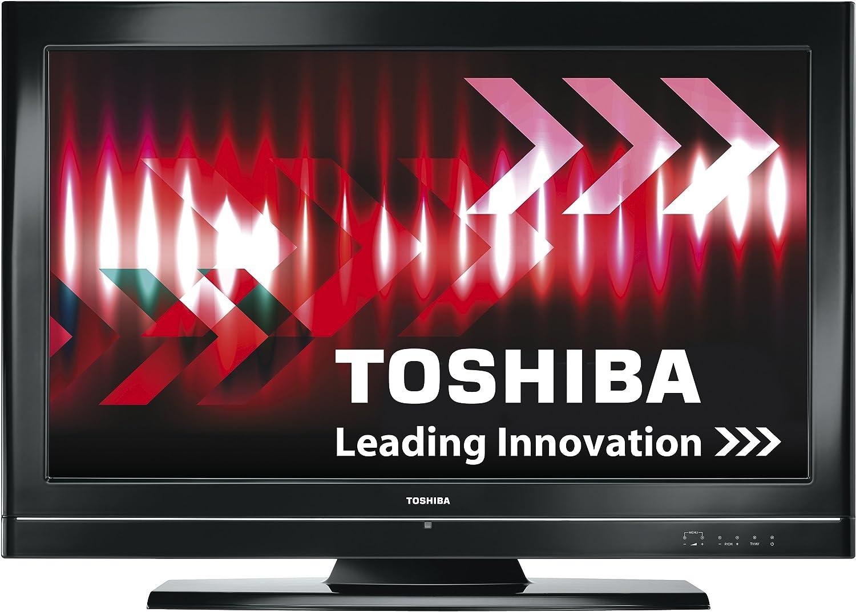 Toshiba 40BV700B - Televisión Full HD, Pantalla LCD 40 pulgadas: Amazon.es: Electrónica