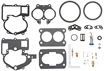 MERCRUISER CARB KIT Sierra 18-7098-1