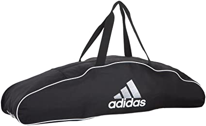 83e12ec8c2 Amazon.com   adidas 5130829 Excel Bat Bag