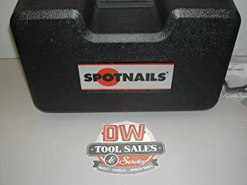 Spotnails LCS 6838 featured image 6