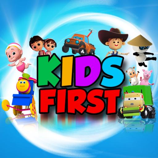 Kids First ()
