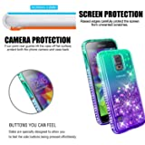Galaxy S5 Case, Samsung Galaxy S5 Girly Cases with