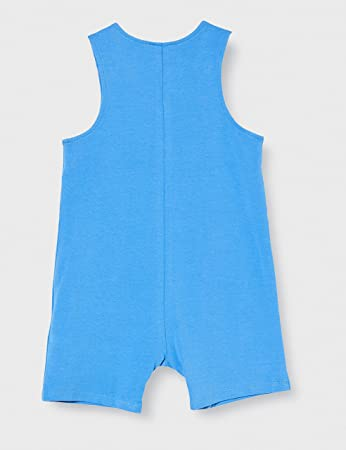 Tuc Tuc Sun & Sea Mono para Bebés