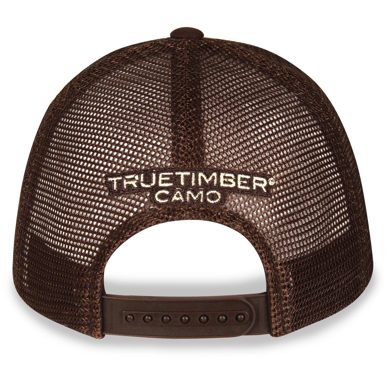 Amazon.com   Gills-N-Game True Timber Mallard Duck Hat 514dc4168450