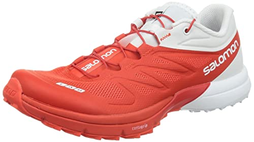 Best Low Drop Running Shoes 1