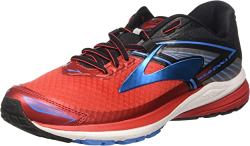 Brooks Men's Ravenna 8 Running Shoe