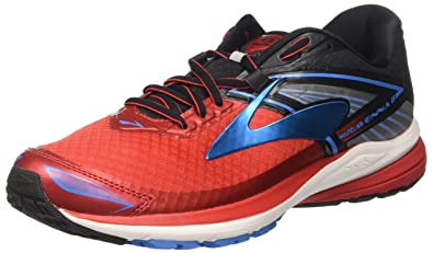 a8bd205f12c Brooks Men s Ravenna 8 Running Shoe