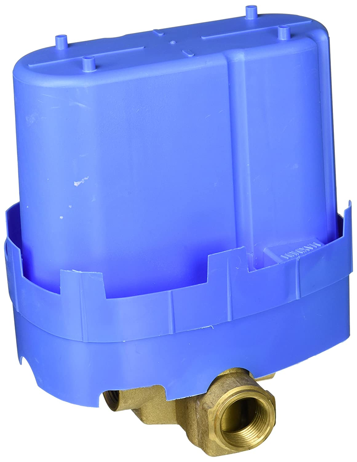 American Standard R530R530 Ceratherm Rough Valve Body with 3/4-Inch ...