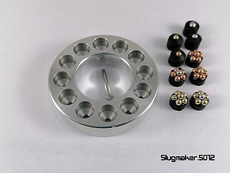 UMAREX t4e RBP 50 rubberballs//PALLINE GOMMA CAL 50-50 pezzi