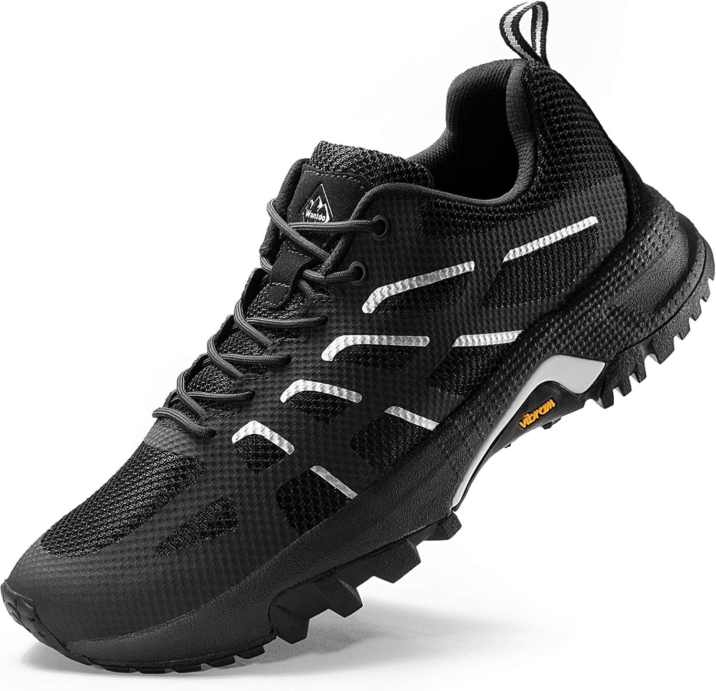 best trail running shoes women 219