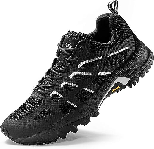 Trail Running & Hiking Shoes | ASICS
