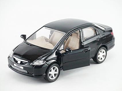 Centy Toys U0026 Scale Model Of Honda City Car A Beautiful From   Kidsshub (