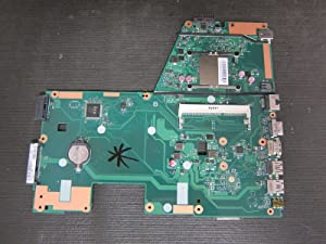 60NB0480-MB2200 Asus X551MA Laptop Motherboard w/Intel Celeron N2830 2.16Ghz CPU