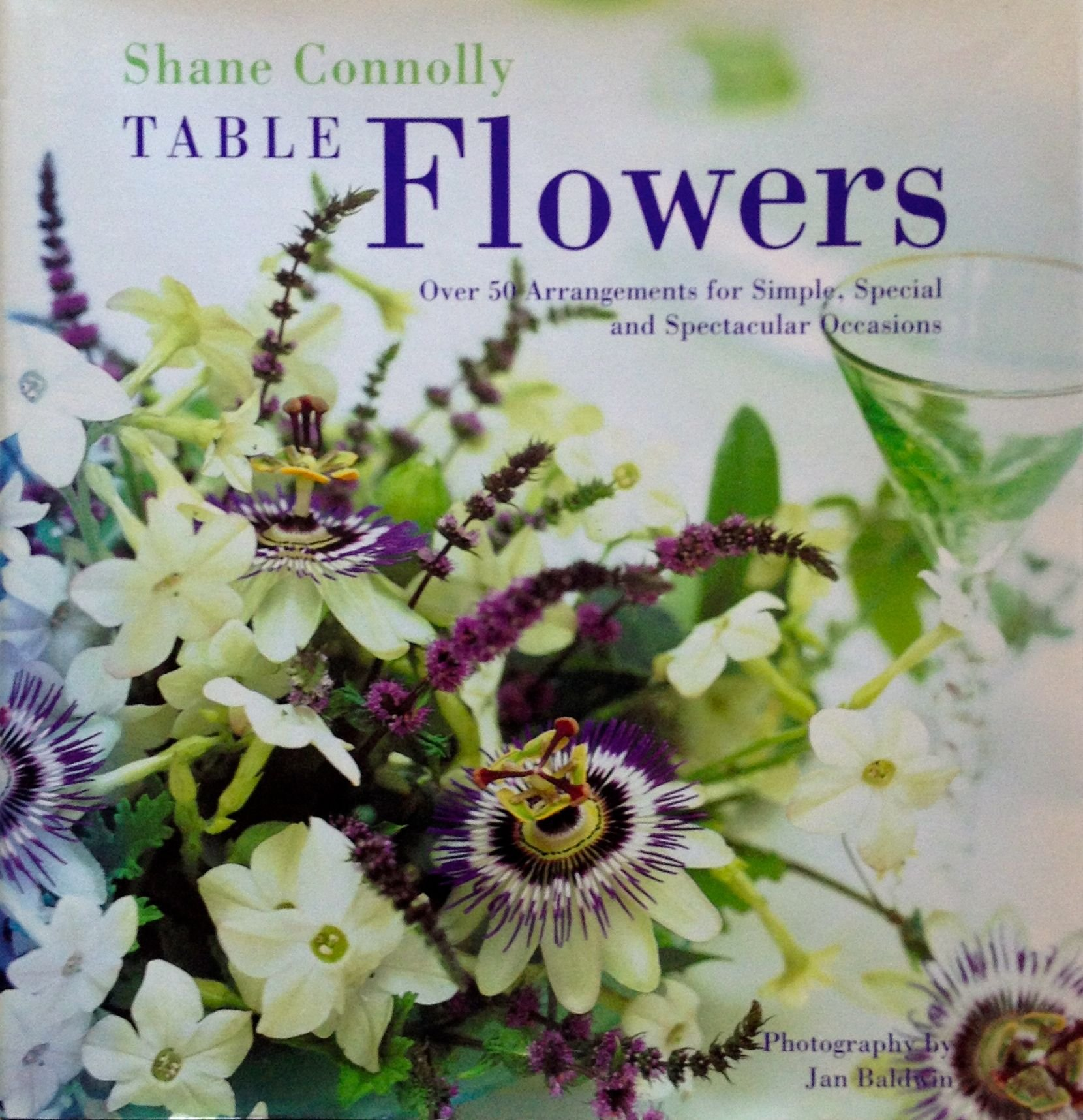 table-flowers-over-50-arrangements-for-simple-special-and-spectacular-occasions
