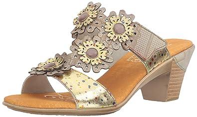 9bffd28b060 L Artiste by Spring Step Women s BRASI Sandal